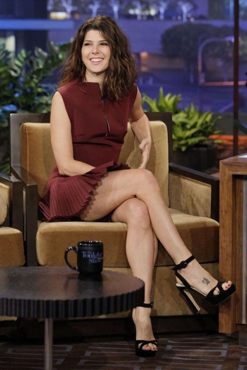 pictures Marisa tomei 2019