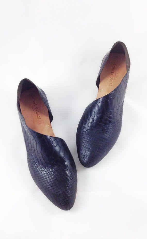 c85dd63e4 Pin de Priscilla Ndzima en Shoes my city