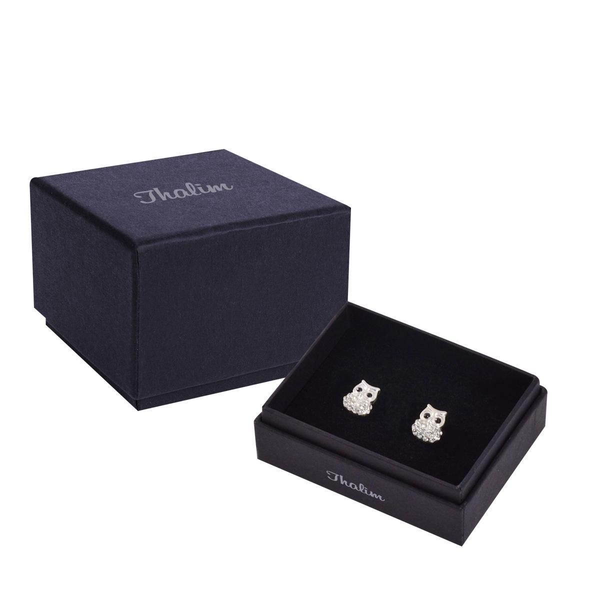 27+ Jewelry gift boxes for sale info