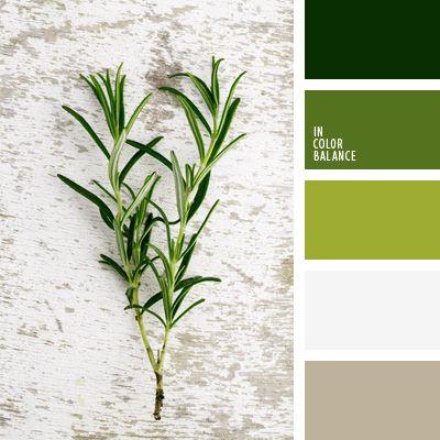 farbpalette nr 249 farbkombinationen pinterest farben farbpalette und palette. Black Bedroom Furniture Sets. Home Design Ideas