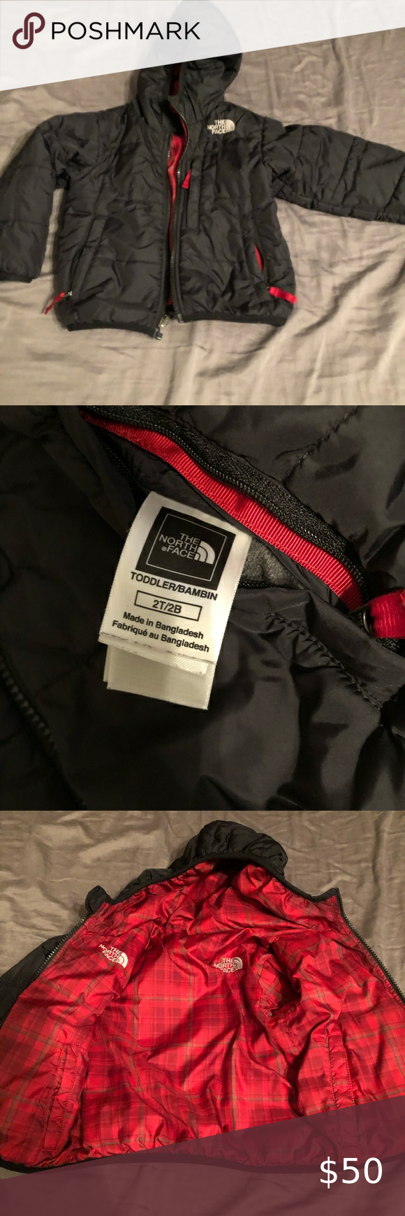 2t North Face Jacket Reversible North Face Jacket The North Face Black North Face [ 1740 x 580 Pixel ]