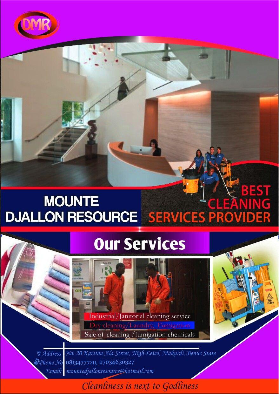 We do design flyers brochure handbills letterhead business card we do design flyers brochure handbills letterhead business card etc reheart Image collections