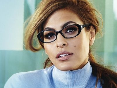 latest eyewear trends  7 Eyeglass Trends for 2013 ...