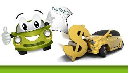 Car Insurance Quotes Easiest Way To Get An Insurance Quote Online  Insurance Quotes .