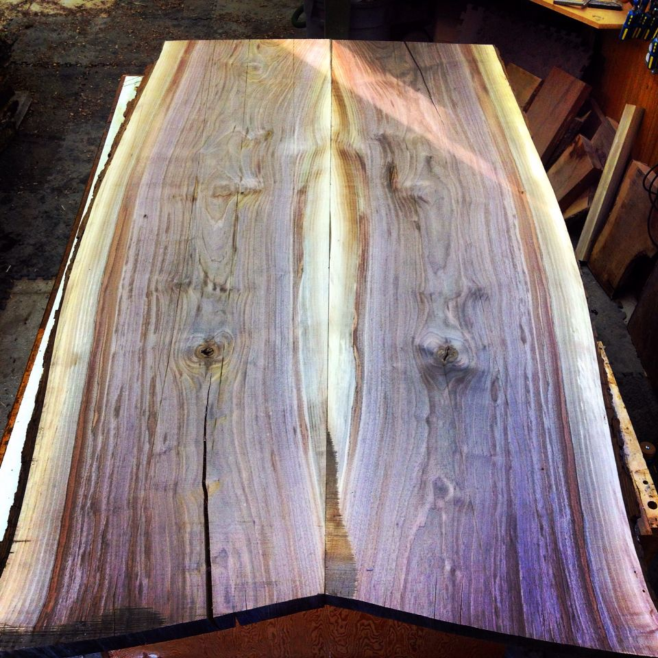 Black Walnut Lumber 7 8 Thick 4 1 2 Wide Craft Wood Any Length Wedding Signs Diy Crafts Hardwood From Geiarootz On Etsy