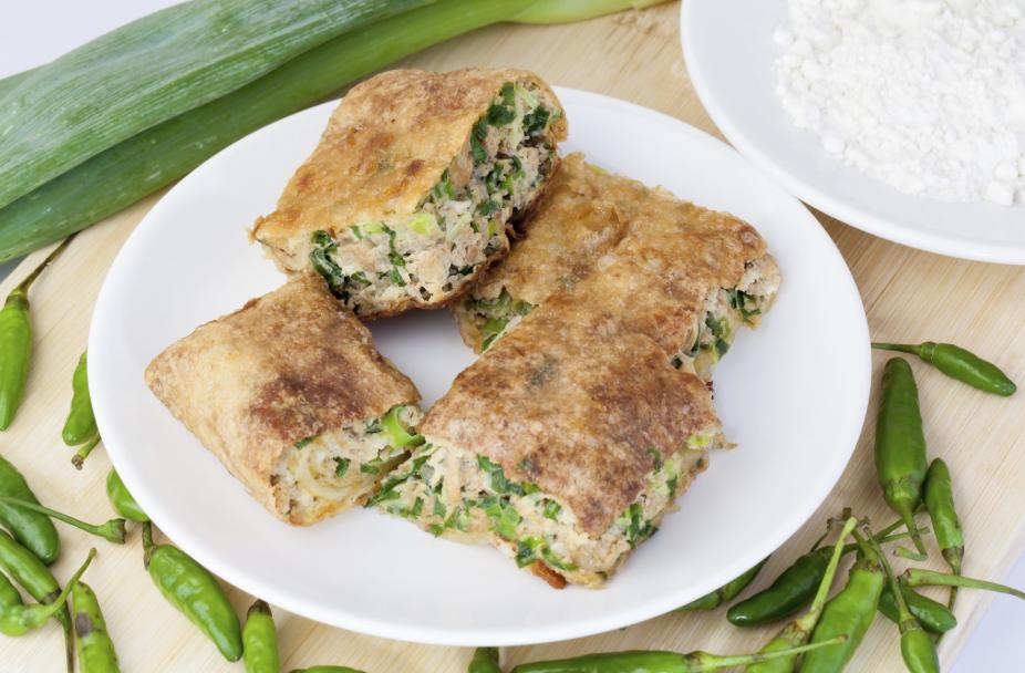 Resep Martabak Daging Sapi Sederhana Resep Masakan Indonesia Masakan Indonesia Resep Masakan