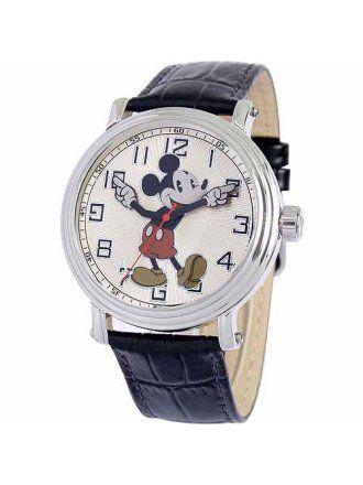 12fba8a6143d Disney