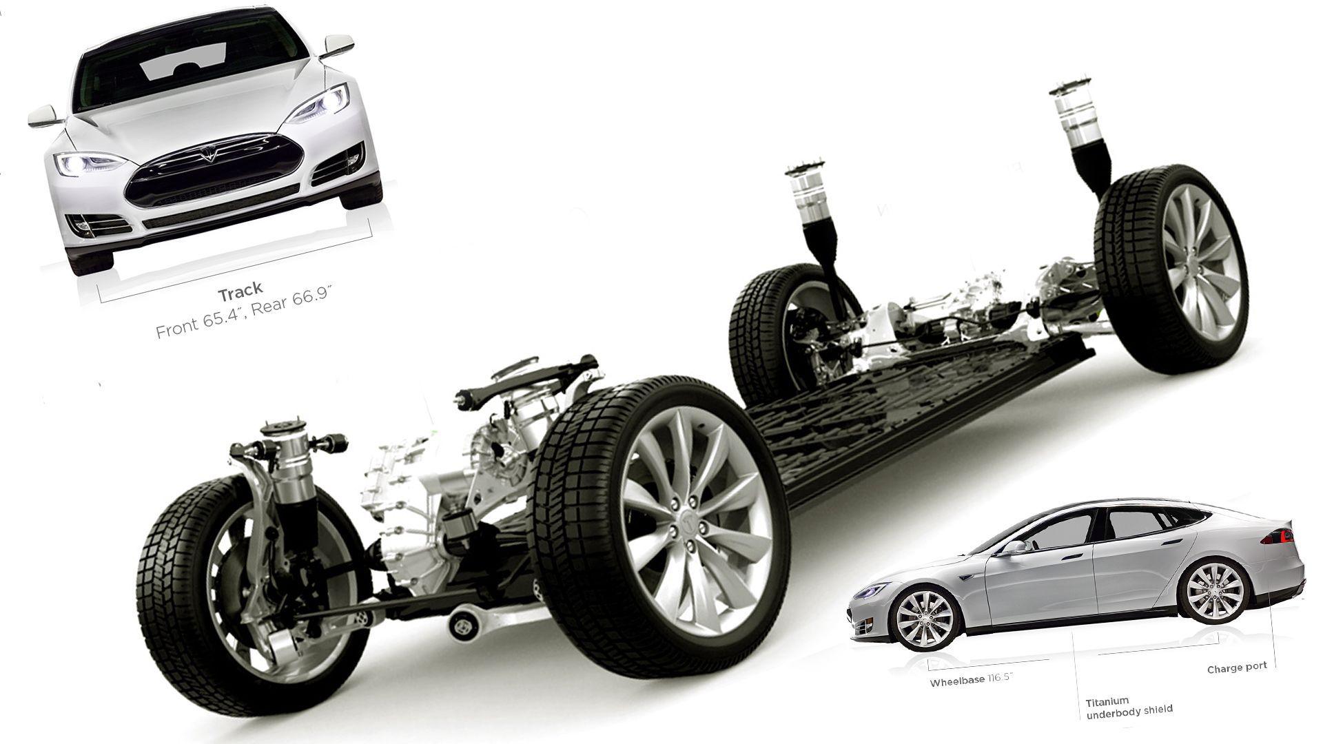 New 2018 Tesla Model X Engine Specs Tesla Model Tesla Model X Tesla Model S