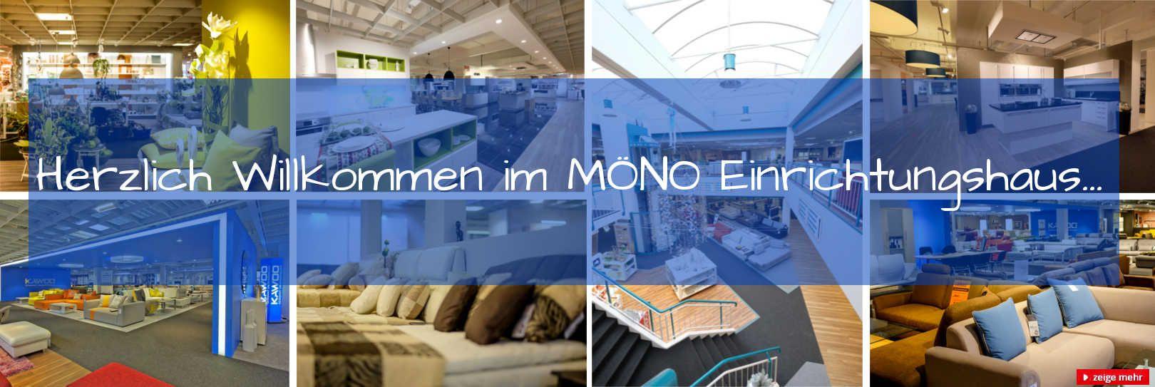 Moebel Nordhausen Einrichtungshaus Haus Wohnwelt