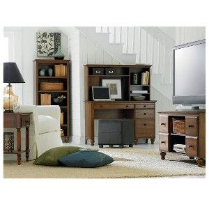 Target Mobile Site - Thomasville® Bryant Park Living Room Collection