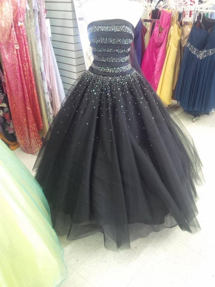 shop for prom dresses toronto