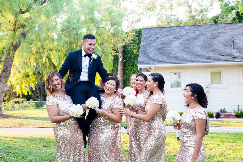 wedding coordinators in orange county ca%0A A Richard Nixon Library Wedding