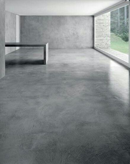 Pin By Wael Hilal On Designs From All Over Concrete