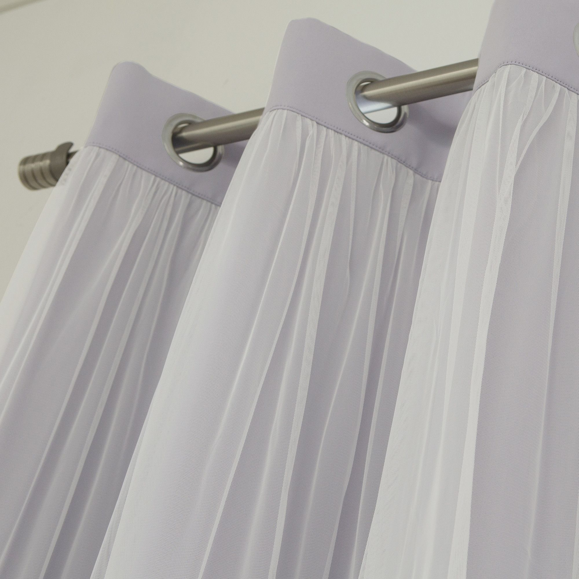 wayfair white cottage and stripe valances drapery copper of drapes navy panels curtain draperies or rods purple full kohls country custom curtains french size
