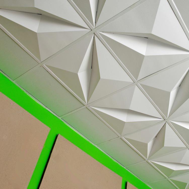 Awesome Ceiling Tiles Drop Ceiling Tiles Ceiling Tiles False Ceiling Living Room