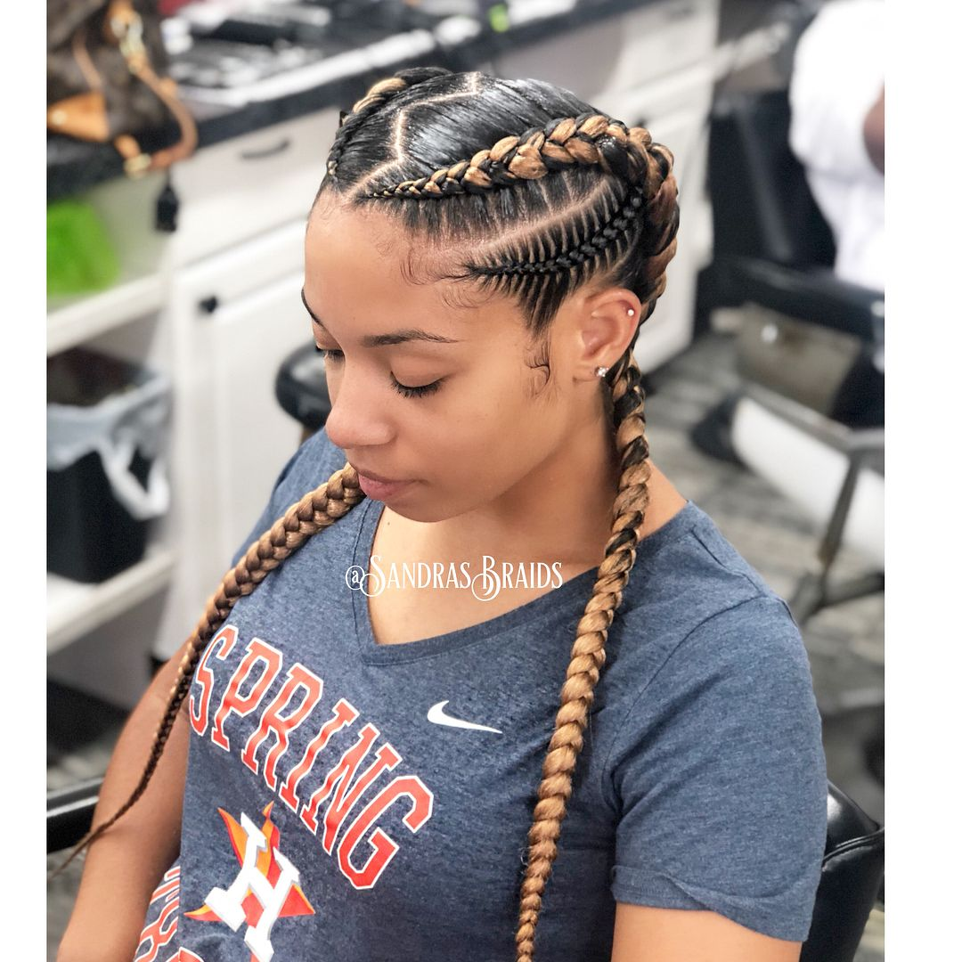 Pin On Hair Styles Inspiration