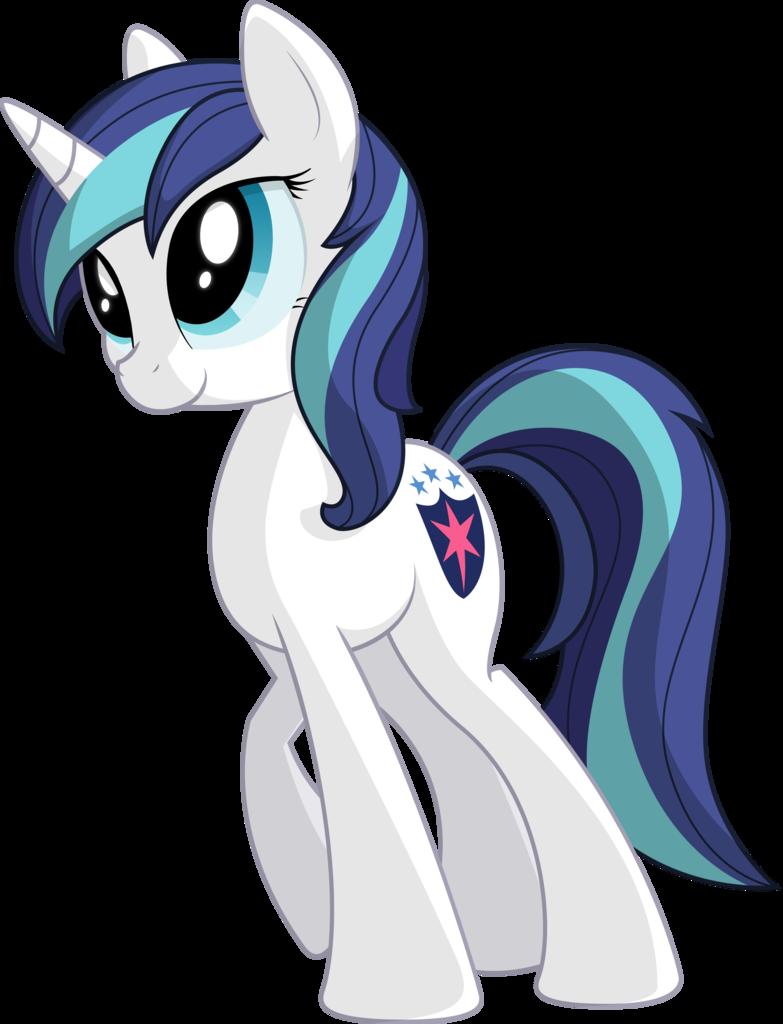 rule 63 shining armor my little pony shining armor is the best