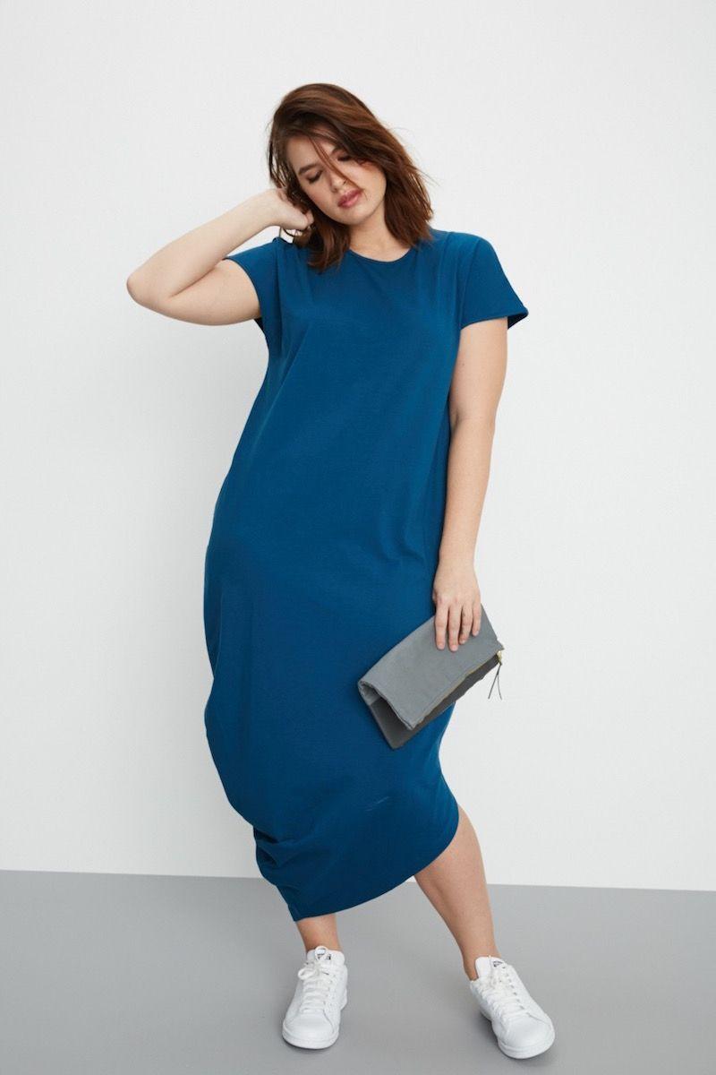 a6ea697bdf0 Universal Standard - Sizes 10-28 Size-Inclusive Fashion  www.universalstandard.net