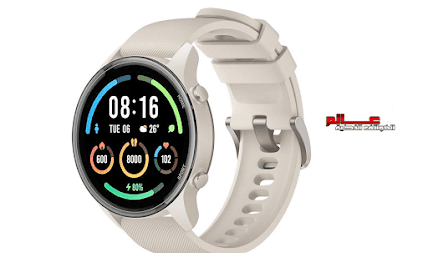 مواصفات ومميزات ساعة هواوي Huawei Watch Gt 2 Porsche Design Samsung Gear Watch Xiaomi Samsung Gear