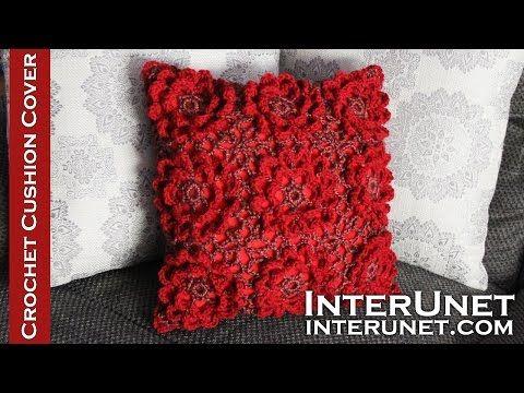 Crochet Patterns For Free Lacy Baby Blanket Crochet Pattern 1246