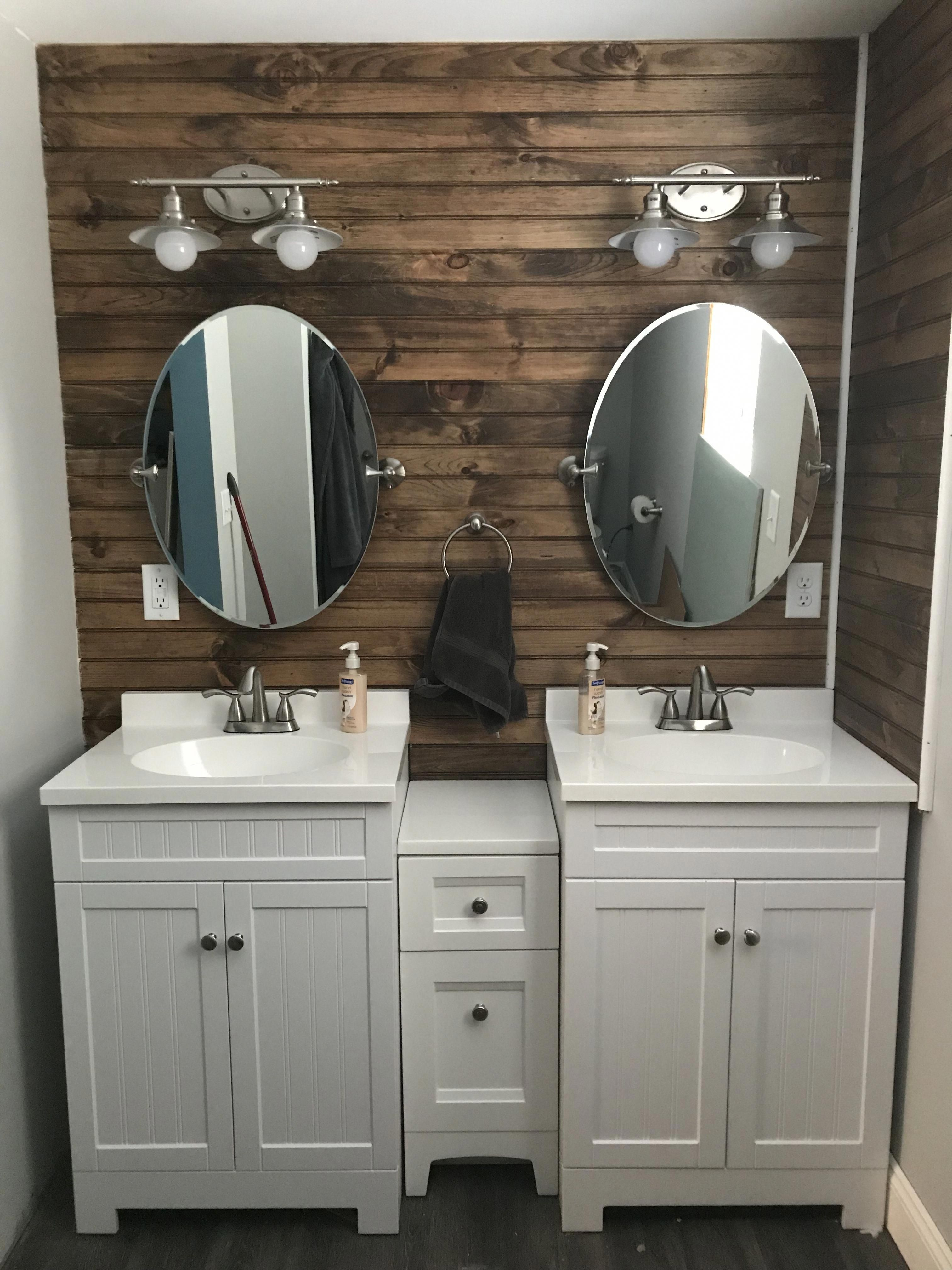 advice secrets also quick guide for acquiring the on vanity for bathroom id=92022