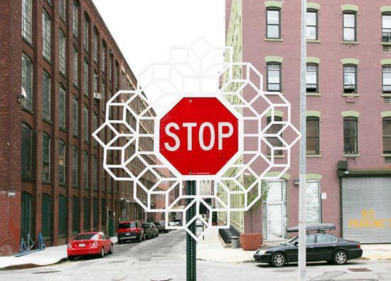 aakash nihalani: stop pop + roll.