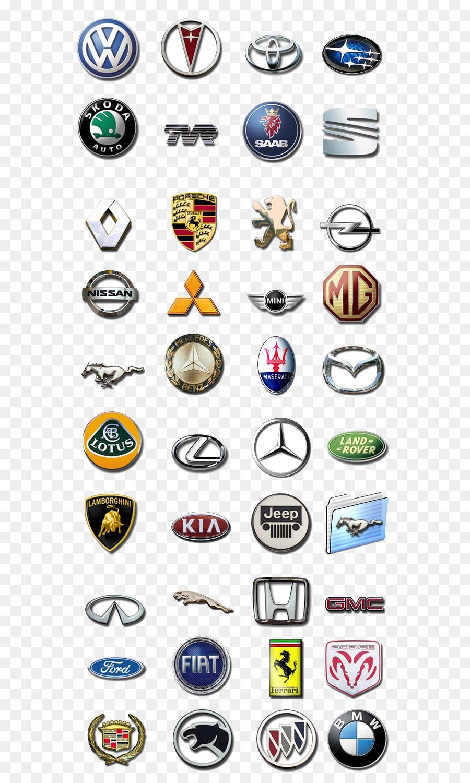 Car Logo Jeep Cars Logo Simbolos De Carro Carros Marcas De Carro