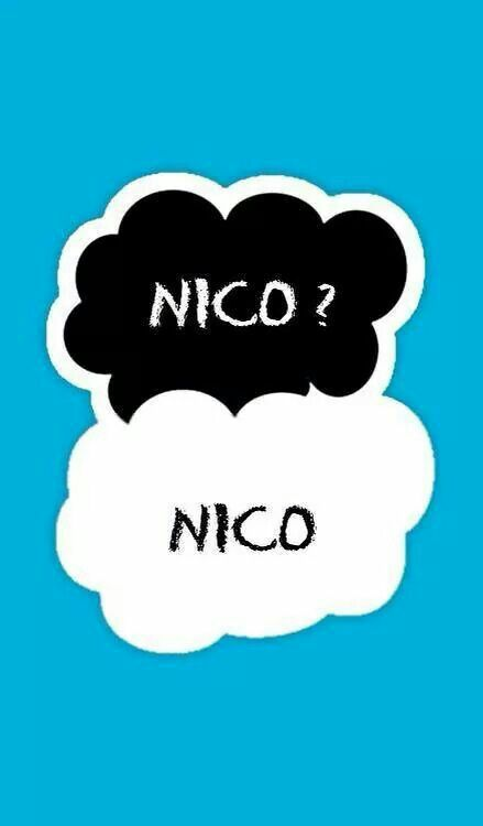 The Fault In Our King