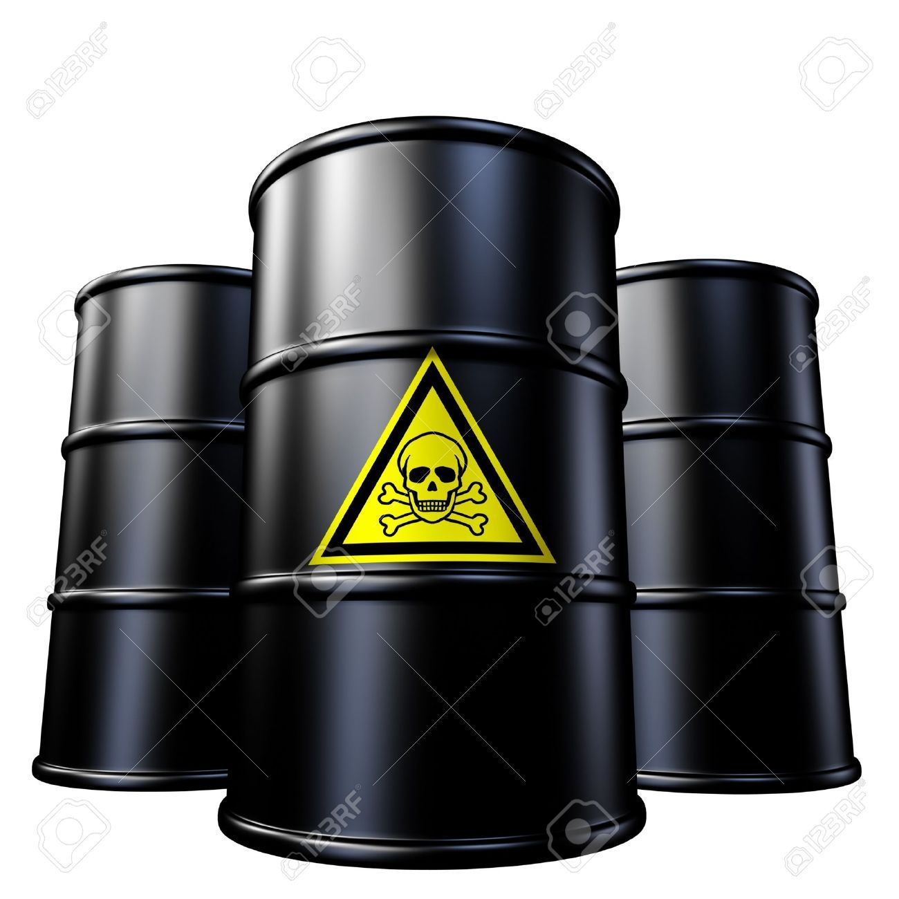 Oil barrel cartoon pesquisa google masa pinterest oil toxic waste barrels symbol represented by black metal oil and chemical drums buycottarizona