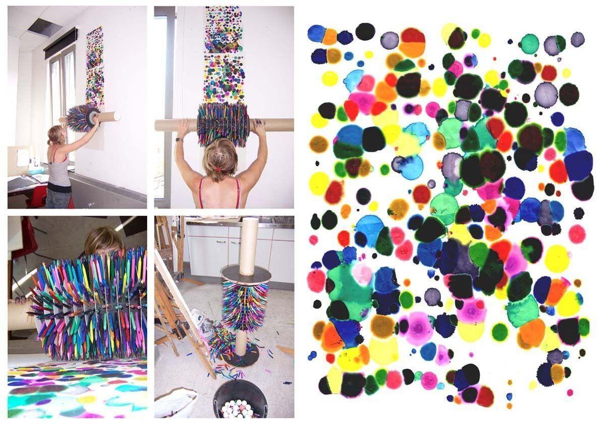 ahhh! wanna do this!