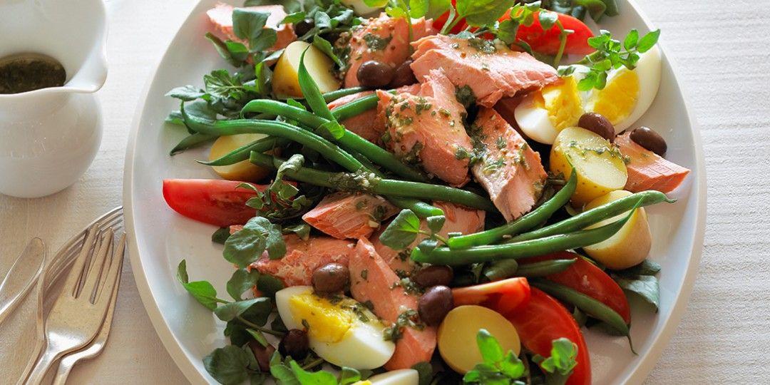 Diet plan to overcome bulimia