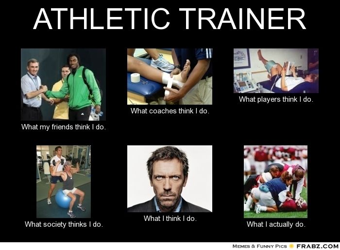 c5a2b36b82e26a20f5d063e03df28abb high school athletic training room google search athletic