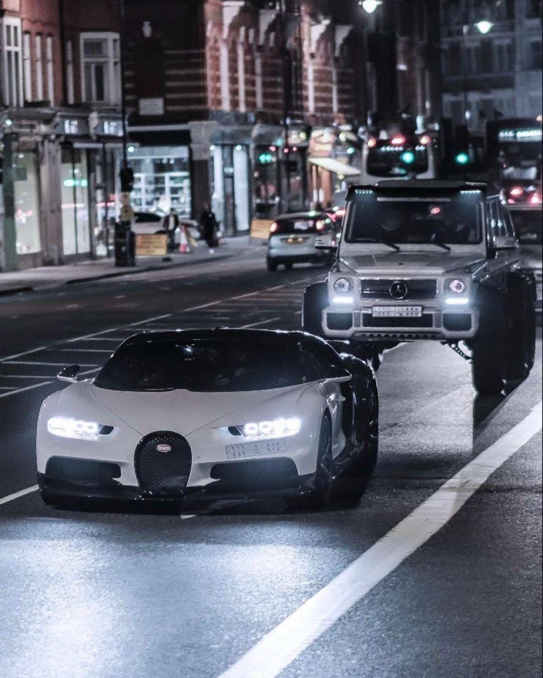 Car Cars Auto Carporn Speed Bmw Love Drive Sportscar Luxury Photography Supercar Vehicle Street Exoticcars Raci In 2020 Bugatti Cars Bugatti Dream Cars