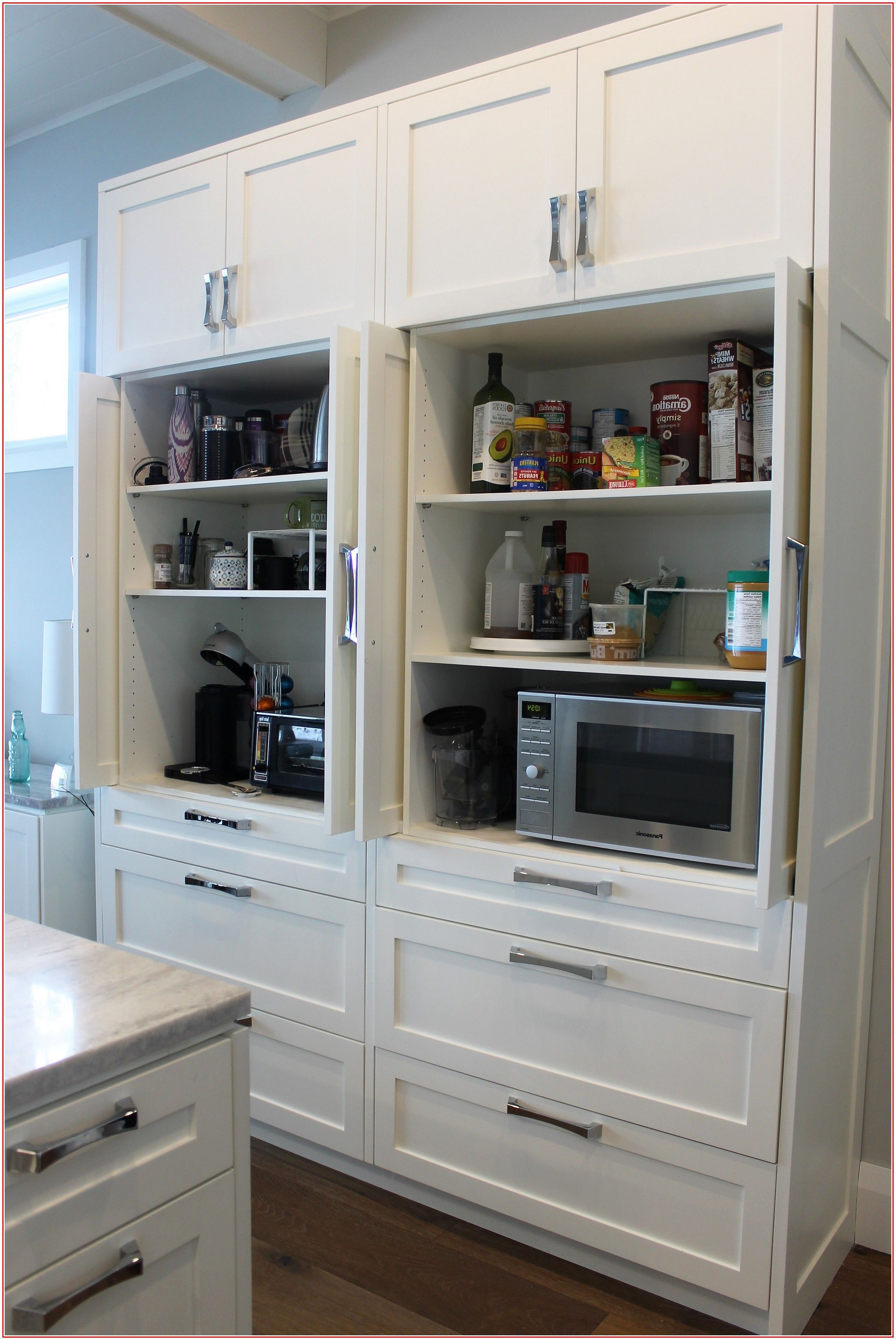 custom cabinet shops near me  Kitchen cabinets and countertops