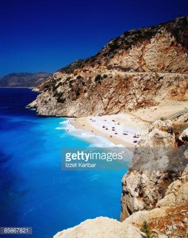 Turkey, Antalya, Kalkan, #kalkan http://dlvr.it/MpvqTc #kalkan: Turkey, Antalya, Kalkan, #kalkan http://dlvr.it/MpvqTc #kalkan