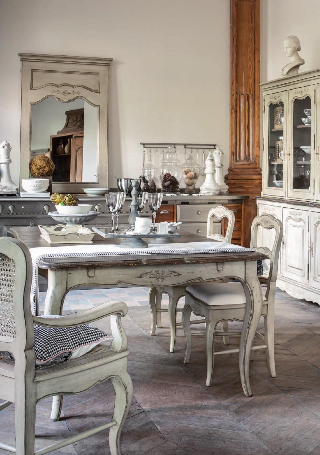 Country Corner Arredamento.Country Corner By Interior S Furniture Accessories 2015