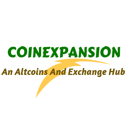 best altcoin cryptocurrency exchange