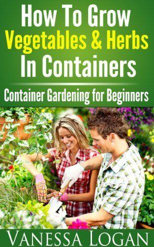 320 Best Ebooks On Gardening Organic Foods Images Aquaponics
