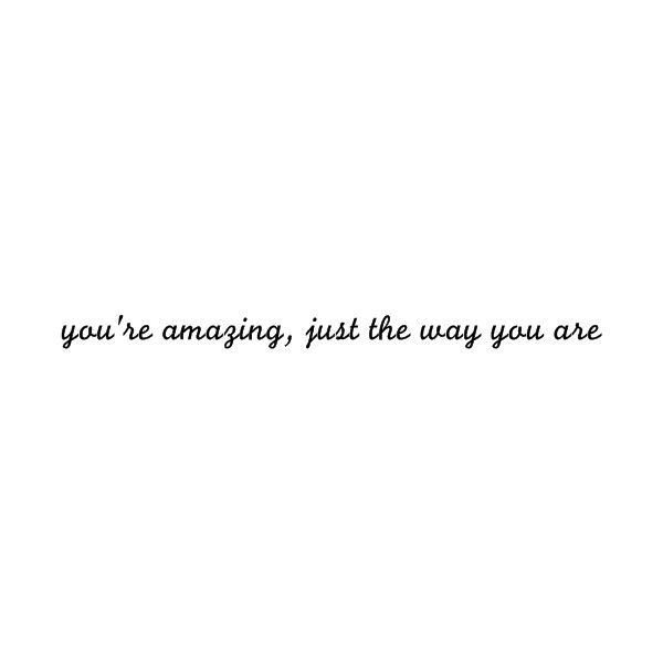 Just The Way You Are Lyrics By Alley Liked On Polyvore Featuring Quotes Words Text Background Bruno Mars Quotes Bruno Mars Lyrics Bruno Mars Quotes Lyrics