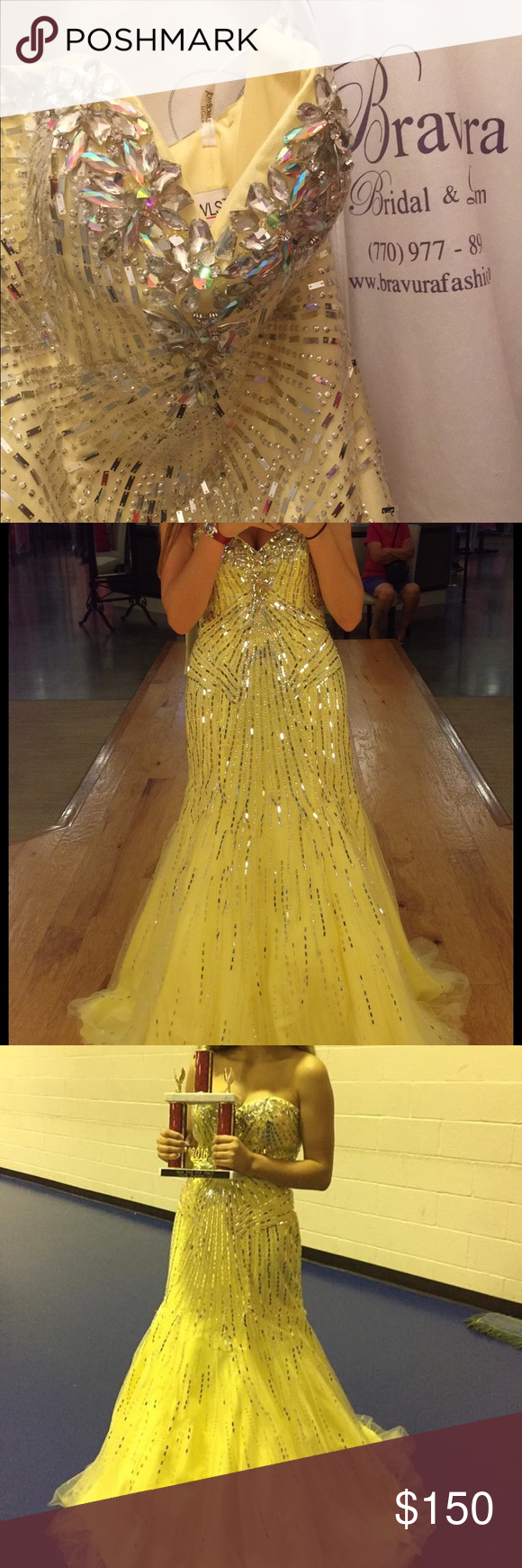 Tony bowls size tony bowls pageants and dress prom