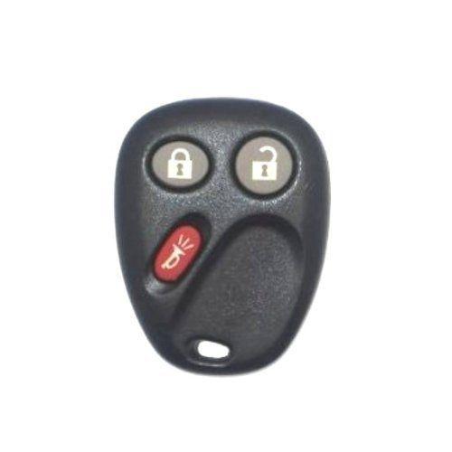 2003 2006 Chevy Silverado Keyless Entry Remote Fob Clicker With