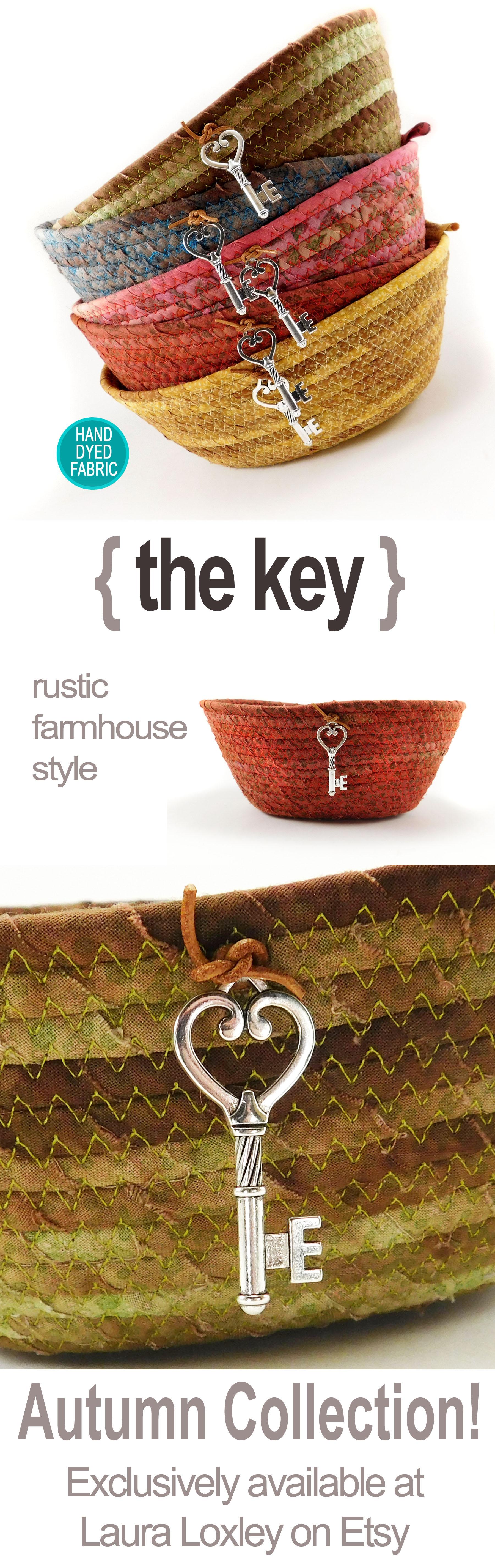 Yoga Wrap Bracelet Ready to Ship Circle of Life Karma Bracelet Stretch White ZigZag Owl Skeleton Key Feathers Hematite
