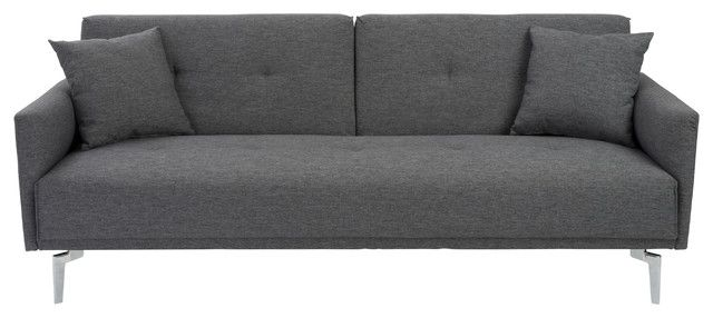 Click To Enlarge Modern Sofa Bed Luxury Sofa Modern
