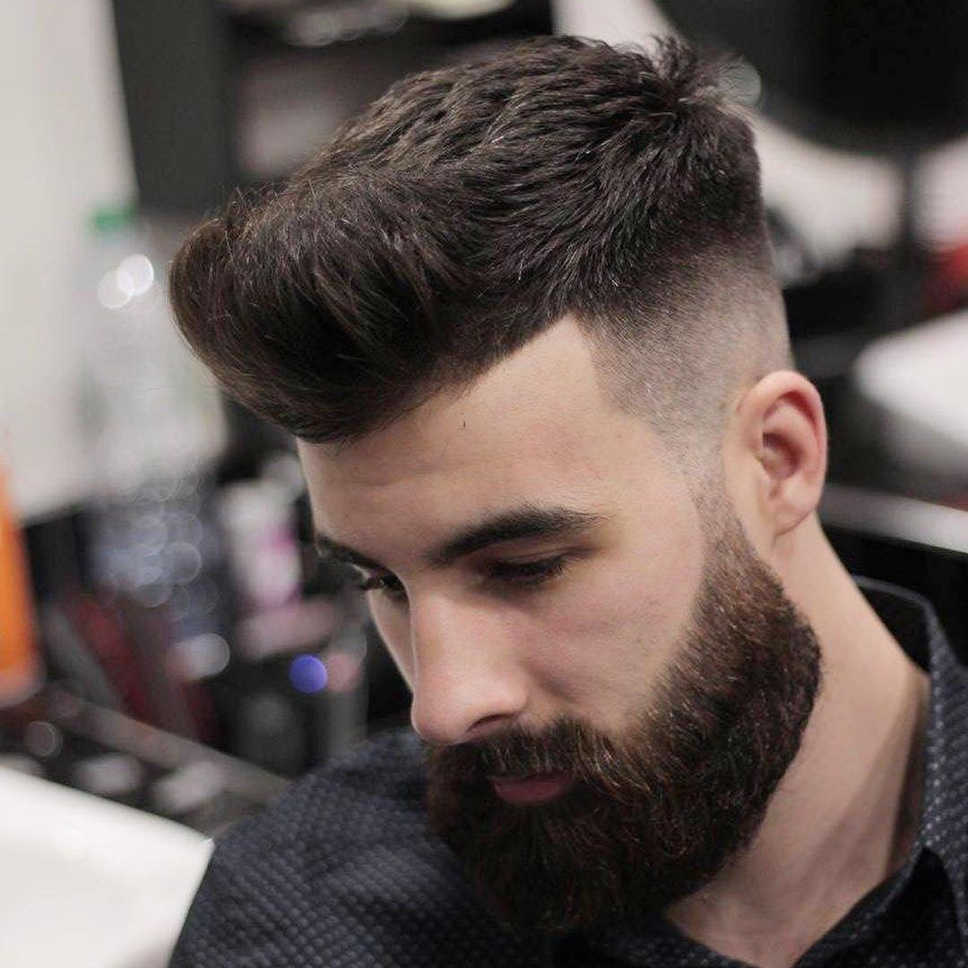 Top 50 Men S Hairstyles 2020 Update With Images Mens