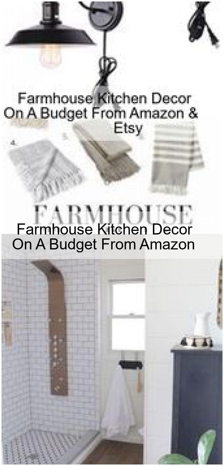 Pin On Farmhouse Decor