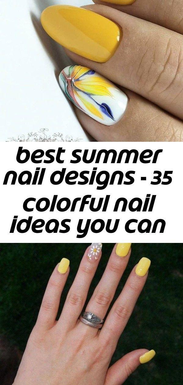 #nailsburgundy #designwine #fieltronet #nailsdark #nailswine