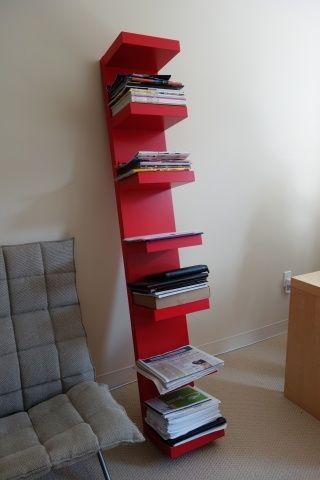 Ikea Wandrek Lack.Lack Wandrek Rood Home Decor Wandrek Ikea
