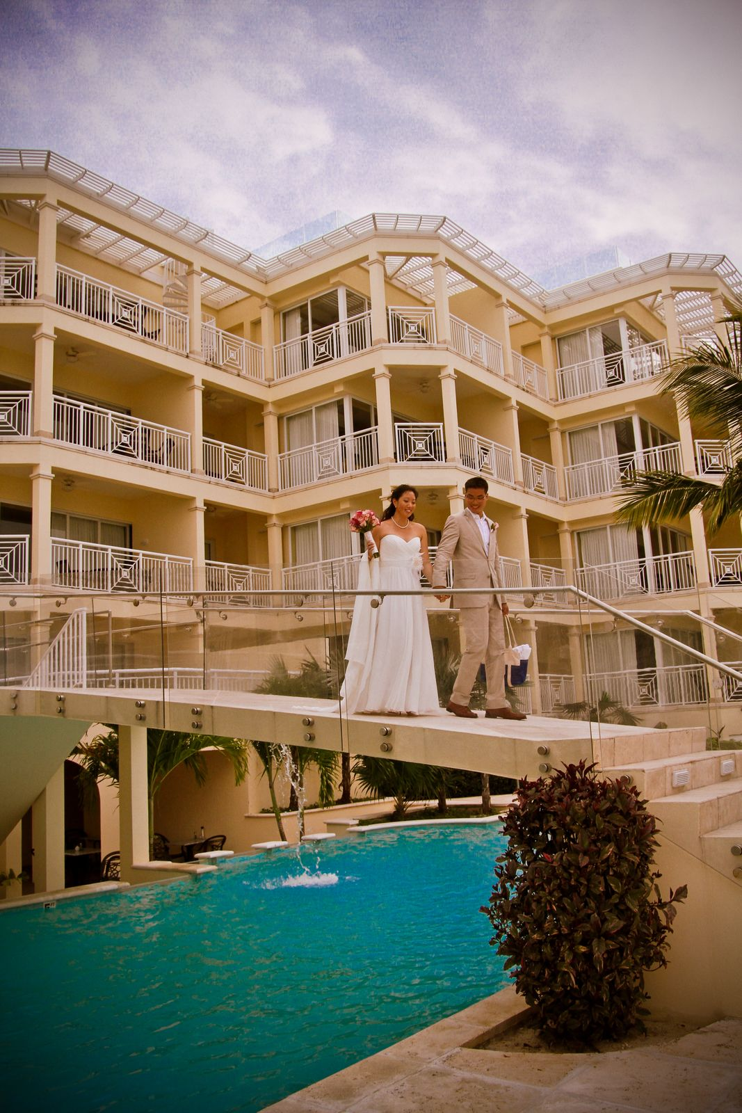 #DestinationWeddings #TurksandCaicos #SevenStars #gansevoort #BeachWeddings #GraceBay #TurksandCaicosPhotographers #TurksandCaicosPhotography #TurksandCaicos #Weddings, © Dianna Hart Photography 2015  www.DiannaHart.com