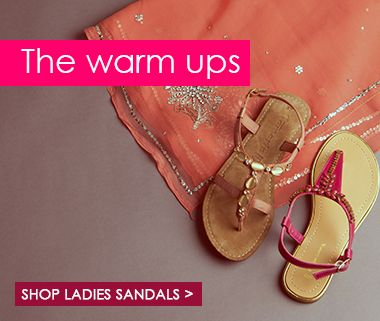 Shop Ladies Sandals Sandaler, Skomärken, Shopping  Sandals, Shoe brands, Shopping