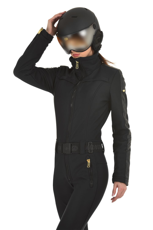 c363d725e0 Phoenix one piece ski suit by Goldbergh at Winternational.